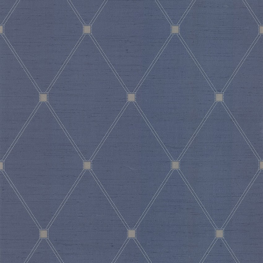 W3139.5  - 5 - Kravet Design Wallpaper
