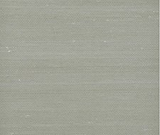 W3264.11 Crosscreek – Homewood – 11 – Kravet Wallpaper