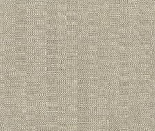 W3309.116  – 116 – Kravet Design Wallpaper