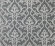 W3342.21  – 21 – Kravet Design Wallpaper