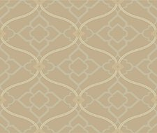 W3358.4  – 4 – Kravet Design Wallpaper