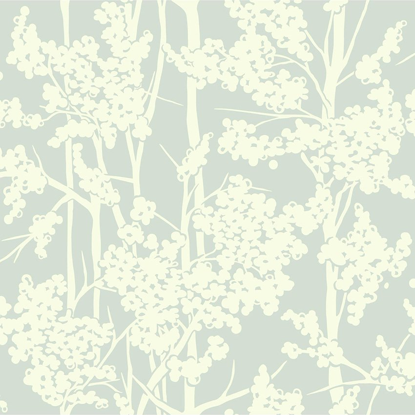 W3374.115  - 115 - Kravet Design Wallpaper