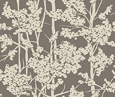 W3374.11  – 11 – Kravet Design Wallpaper