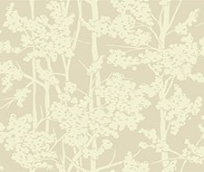 W3374.16  – 16 – Kravet Design Wallpaper