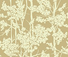 W3374.4  – 4 – Kravet Design Wallpaper