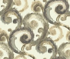 W3378.811  – 811 – Kravet Design Wallpaper