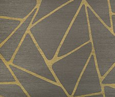 W3400.411 To The Point – Coal – Kravet Couture Wallcovering