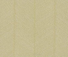 W3415.4 – Kravet Design Wallpaper