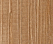 WAE7316.WT Maitani – Copper Flash – Winfield Thybony Wallpaper