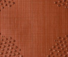 WHC7537.WT Abbott – Flame – Winfield Thybony Wallpaper