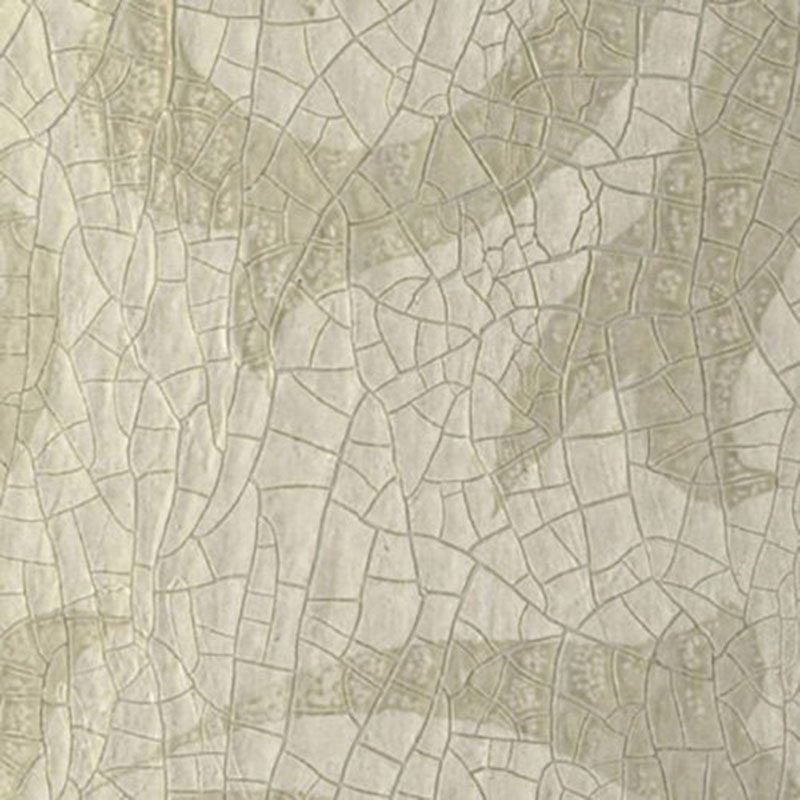 WIT2631W.WT Damascus - Pewter - Winfield Thybony Wallpaper