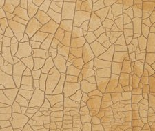 WIT2632.WT Damascus – Ochre – Winfield Thybony Wallpaper