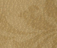 WIT2632W.WT Damascus – Ochre – Winfield Thybony Wallpaper