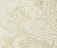 WIT2634W.WT Damascus – Antique Ivory – Winfield Thybony Wallpaper