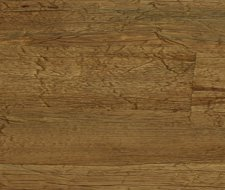 WOS3435.WT – WT – Winfield Thybony Wallpaper