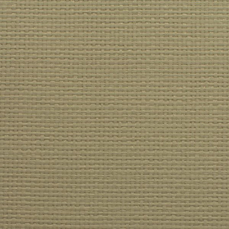 WOS3485.WT - WT - Winfield Thybony Wallpaper