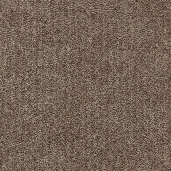 WPW1120.WT Enduring - Winfield Thybony Wallpaper