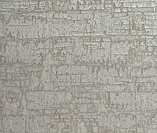 WPW1308.WT Shale – Winfield Thybony Wallpaper