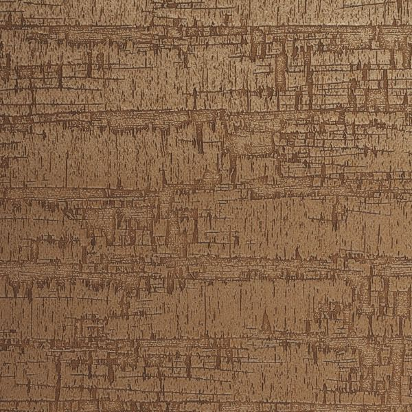 WPW1313.WT Shale - Winfield Thybony Wallpaper
