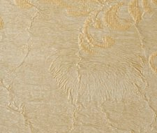WVS5209.WT Ferrata – Shantung – Winfield Thybony Wallpaper