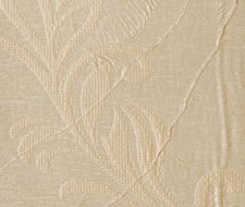 WVS5211.WT Ferrata – Pearl – Winfield Thybony Wallpaper