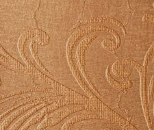WVS5212.WT Ferrata – Copper – Winfield Thybony Wallpaper