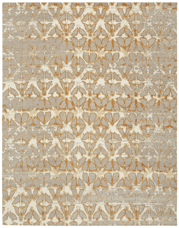 la design concepts in stock rugs