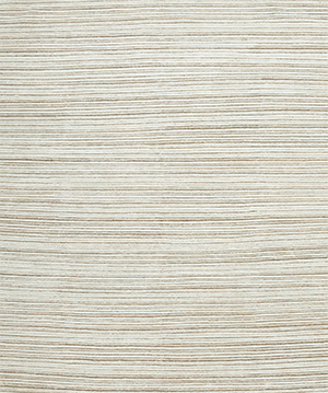 Artesia Ivory and Taupe Nepale