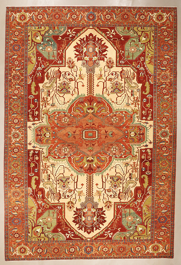 la design exclusive in stock rugs