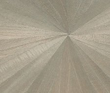 AS-3055-S-18 Ajiro Sunburst – Silver Birch Luster – Maya Romanoff Wallpaper