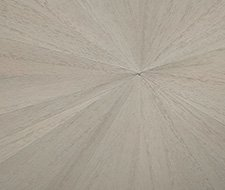 AS-3099-15 Ajiro Sunburst – Driftwood – Maya Romanoff Wallpaper