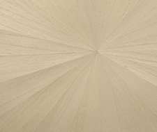 AS-3676-18 Ajiro Sunburst – Teak – Maya Romanoff Wallpaper
