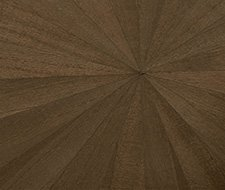 AS-3852-15 Ajiro Sunburst – Cacao – Maya Romanoff Wallpaper