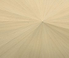 AS-3X14-18 Ajiro Sunburst – Bamboo – Maya Romanoff Wallpaper
