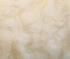 FV-20X14 RIVER BED II – WARM PEARL – MAYA ROMANOFF WALLPAPER