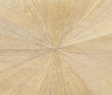 AS-3604-15 Ajiro Sunburst – Natural – Maya Romanoff Wallpaper