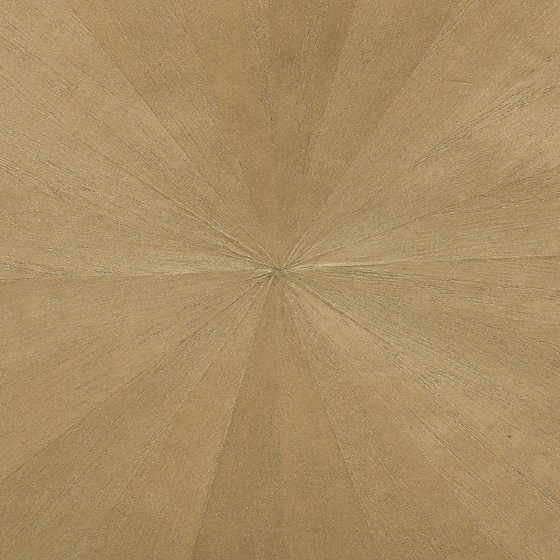 AS-3608-G-15 Ajiro Sunburst - Golden - Maya Romanoff Wallpaper