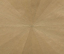 AS-3608-G-15 Ajiro Sunburst – Golden – Maya Romanoff Wallpaper