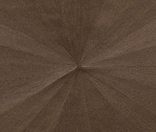 AS-3852-G-18 Ajiro Sunburst – Bronze – Maya Romanoff Wallpaper