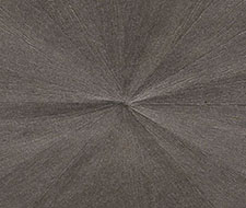 AS-3X02-P-15 Ajiro Sunburst – Gunmetal – Maya Romanoff Wallpaper