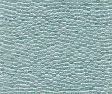 BB-1462 Beadazzled Bauble – Bluebell – Maya Romanoff Wallpaper