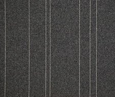 CZ-2055-D Nestle – Dark Grey Flannel w/Dusk – Maya Romanoff Wallpaper