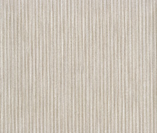 FV-05177 Burelage II – Light Grey – Maya Romanoff Wallpaper