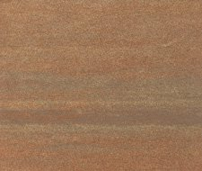 FV-16035-G Weathered Metals II – Gilded Bronze – Maya Romanoff Wallpaper
