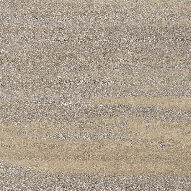 Fv 16055 S Weathered Metals Ii Iridium Maya Romanoff Wallpaper