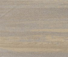 FV-16055-S Weathered Metals II – Iridium – Maya Romanoff Wallpaper