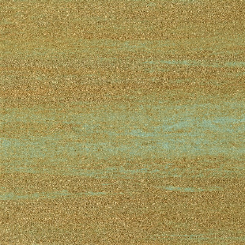FV-16705-G Weathered Metals II - Patina - Maya Romanoff Wallpaper