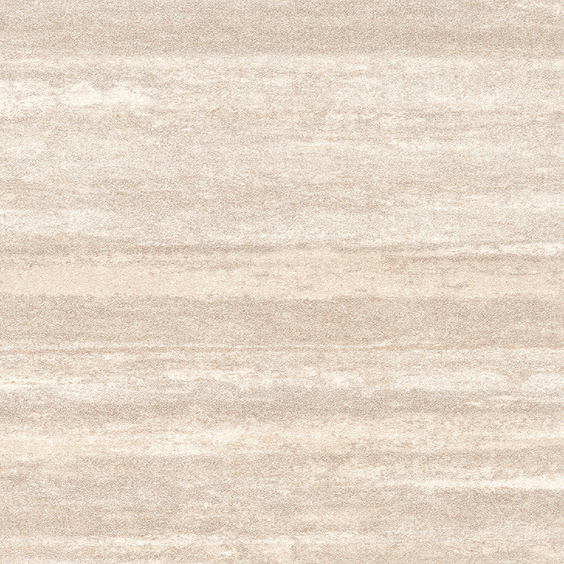 Fv 16x14 O Weathered Metals Ii Anium Maya Romanoff Wallpaper