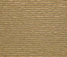 MR-TS-1176 Twisted – Timor Taupe – Maya Romanoff Wallpaper