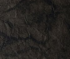 W-55-109  – Black Slate – Maya Romanoff Wallpaper
